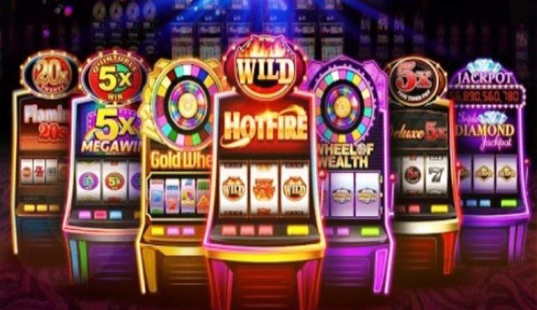 Joker123 play games for real money slots games free credit 100 no deposit